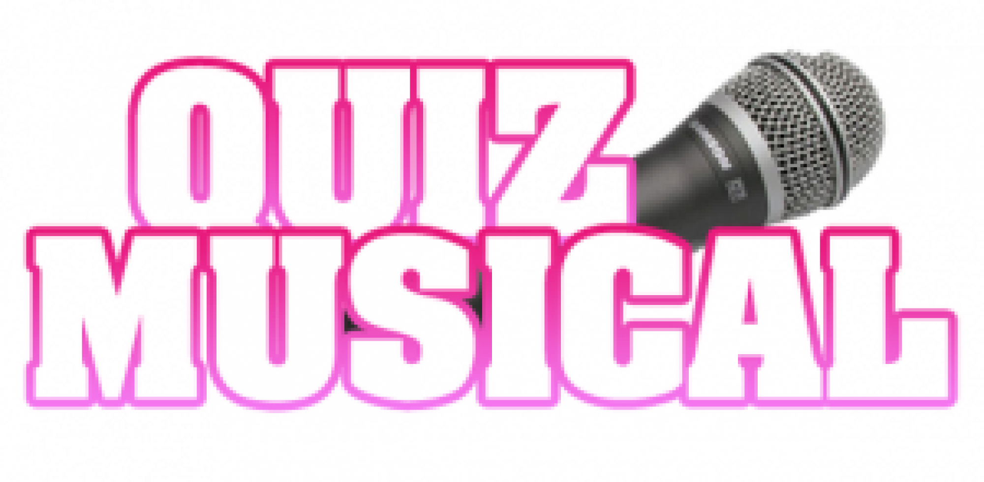 le quizz musical on distribue des bracelets fluo effet garantie il est possible de distribuer des objets publicitaires et autre lots aux gagnants - Quizz Musical Mariage
